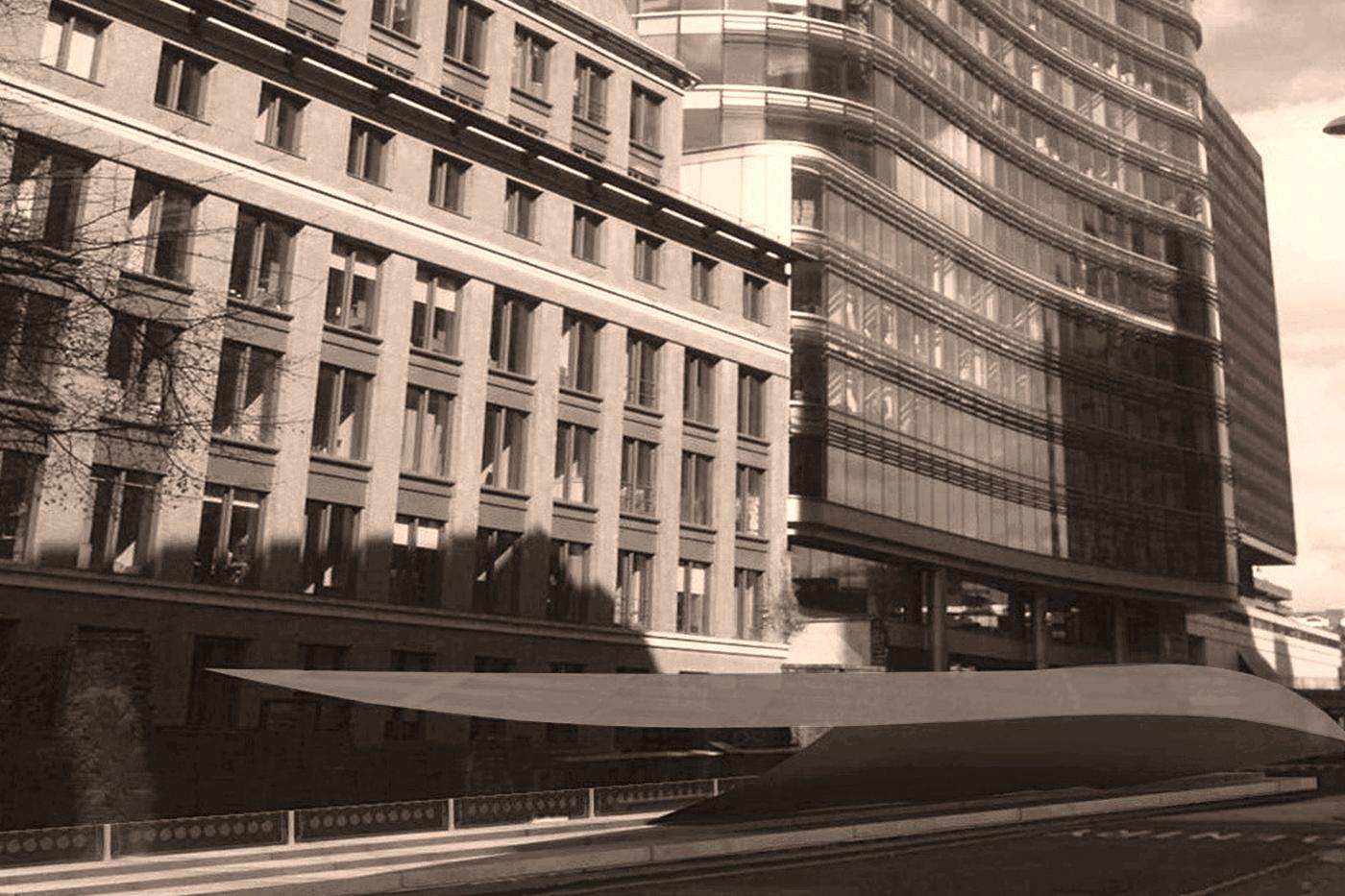 arkitektur og design københavn